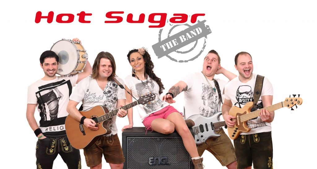 hot-sugar-pressefoto-2016-1800px